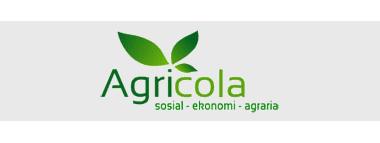 Jurnal Agricola