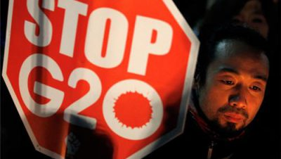 stop-G-20