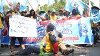 Nelayan Korban Perompakan, Minta Negara Hadir Lindungi Mereka