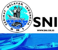 Keanggotaan SNI rata-rata adalah nelayan yang menggunakan perahu kecil yang tidak lebih dari 5 groos ton (GT), buruh perikanan yang bekerja di industri perikanan di luar negeri, serta masyarakat pesisir seperti perempuan nelayan yang hidupnya menggantungkan kepada perikanan dan kelautan. (Foto: sni.or.id)